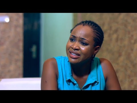 LIARS AND PRETENDERS - New 2018 Latest Nigerian Movies (Now Showing on congatv.com)