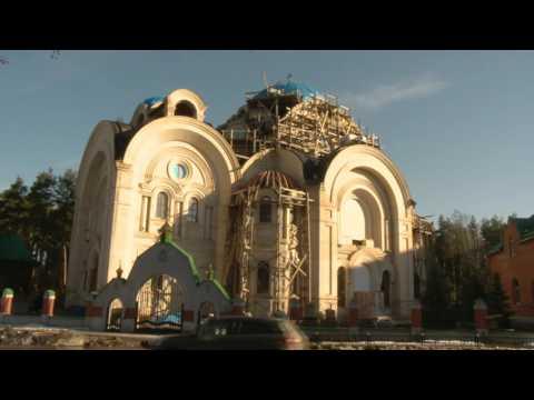 Фильм индиана джонс и храм судьбы 1984 смотреть онлайн