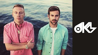Macklemore & Ryan Lewis   Can't Hold Us