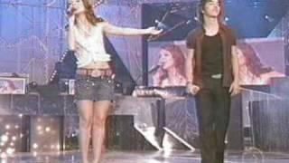 Sandy E Junior - Você Pra Sempre