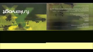 Funker Vogt - Civil War(Vogt Scope Mix) HQ