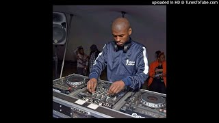 Dj Twiist ft Mr Thela - kwenzenjani
