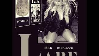 Video Labe - Hotel Pinkerton / Text Lubomír Dvorský / Mix a mastering