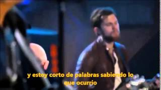 The Fray Ungodly gour (Subtitulado en Español)