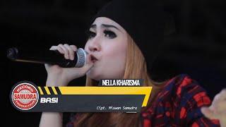 Lagu Nella Kharisma Basi