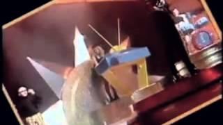 ABC - 15 Storey Halo (Lenny Henry Show) (audio remastered by italoco)