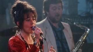 "Riff Raff (1991) - Susan sings ""Always on my mind"""