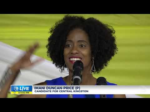 CVM LIVE - #MajorStories - June 18, 2019