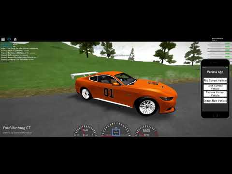 Drive Shaft Roblox Free Promo Codes For Roblox 2019 Robux October