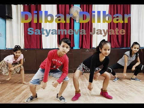 dilbar new song mp3 download pagalworld