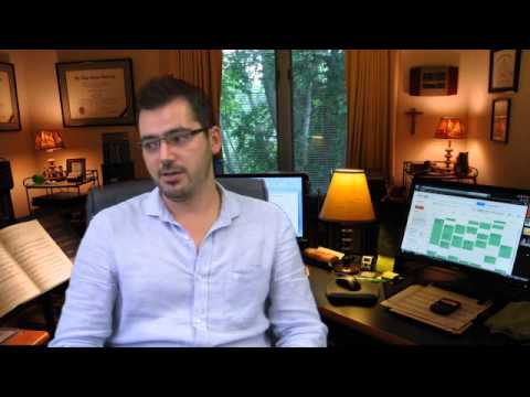 A Day and a Life of a Senior Business Analyst