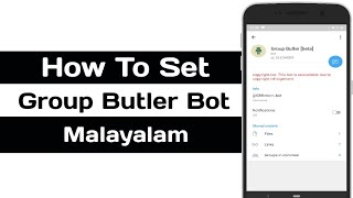 telegram channel link malayalam - TH-Clip