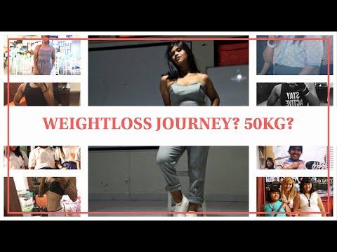 Seperti mengambil goji berry untuk menurunkan berat badan