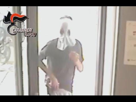 Porno ragazzi video Strap