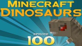 Top Dinosaur Games Most Popular Videos - Minecraft dino spiele