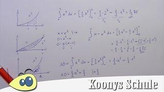 Gleichungen lösen bei linearen Funktionen - Übungen, Beispiele ...