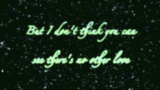 Aquilo - Losing You (Lyrics)