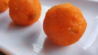 தீபாவளிக்கு ஈஸியா செய்ங்க| Laddu Recipe | Diwali Special | Deepavali Sweet Recipes | Diwali