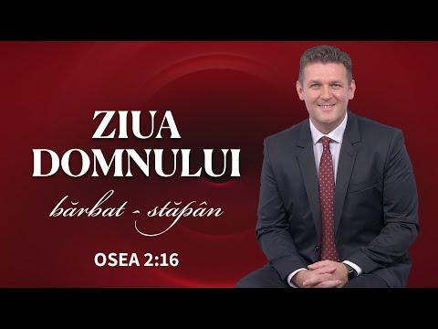 Fete singure din Slatina care cauta barbati din Brașov