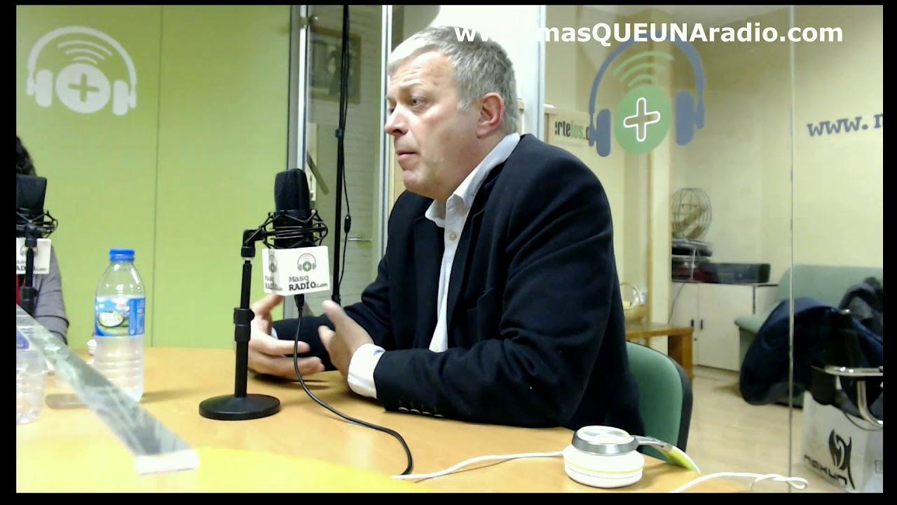 JORGE BADIA. FINANZAS Y SEGUROS 360