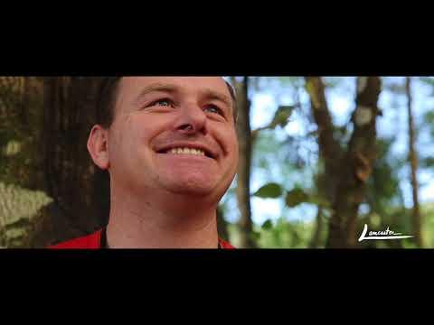 Imagem Video - Lancaster Estamparia - 35 anos (parte 6)