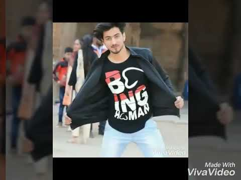 Mr faisu song status download YouTube video in MP3, MP4 and