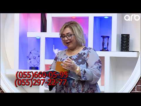 Sayqa ile Narin Parfum Online