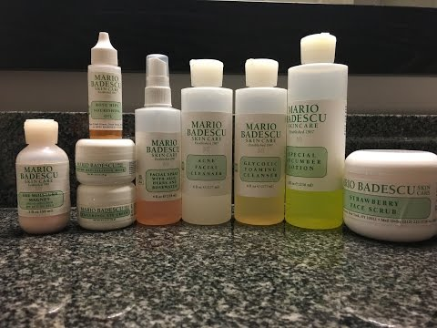 Drying Lotion by mario badescu #8