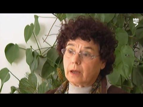 The Influence of the Eichmann Trial on the Israeli Public's Attitude Towards Holocaust Survivors