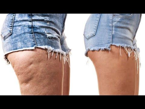 Rutina de pierdere de grăsime masculină