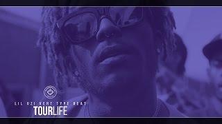 Lil Uzi Vert Type Beat - TourLife (Prod. By Superstaar Beats)