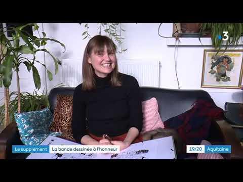 Marrakech annonce femme cherche homme