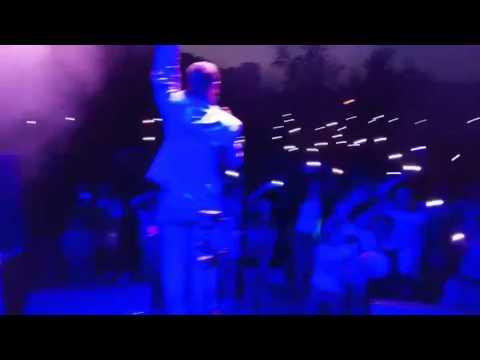 DJ Саня Дымов, відео 7