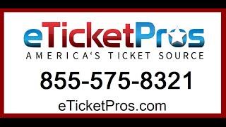 Cheap Rockets Tickets 855-575-8321 Houston Rockets Tickets