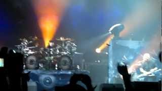 Nightwish,       Nightwish - Last Of The Wilds, Kiev (17.03.2012)