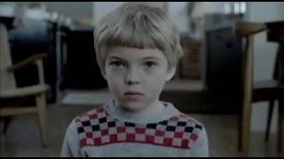 Arla Milk TV Commercial Track - Gary Nock - 'Sunlight'