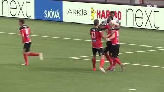 Tonton Video Ketajaman Calon Striker Persib Eks Ajax Amsterdam