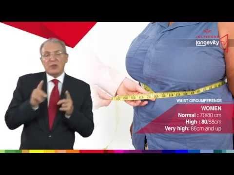 Программа сахарный диабет в россии