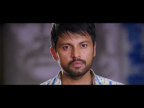 Mera Bharath Mahan Movie 3rd Video Song