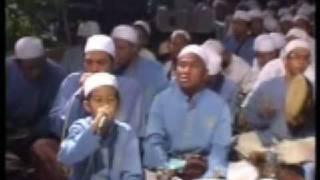 WAQTUSYAHAR - NM LIVE