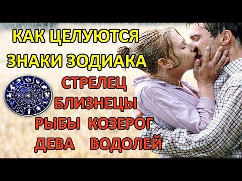 Светлана драган гороскоп на 2017 г для знаков