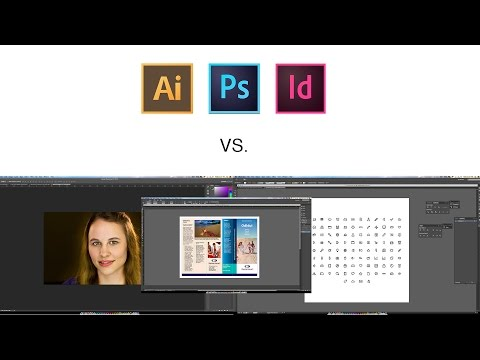 mp4 Graphic Design Without Adobe, download Graphic Design Without Adobe video klip Graphic Design Without Adobe