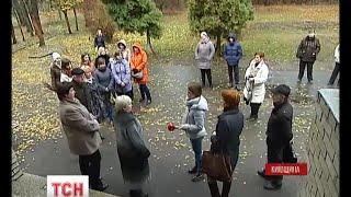 На Київщині батьки не пускають дітей до школи