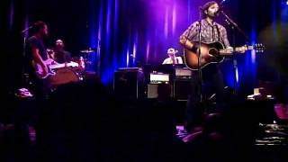 Death Cab For Cutie - Stay Young, Go Dancing (Live in Amsterdam Melkweg 30-06-11)