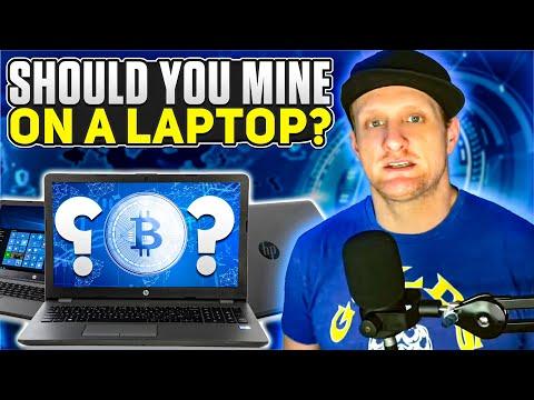 Geriausi bitcoin prekybos forumas