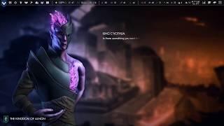 VideoImage1 Pax Nova