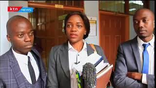 Mbiu ya KTN: Pigo kwa NTSA