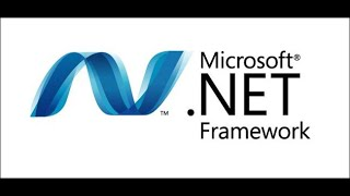 WHAT IS .Net Framework and what does it do in Windows May 14th 2020