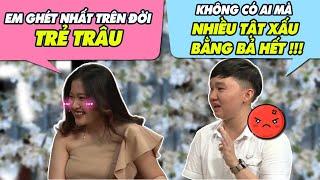 trai-long-qua-khu-chiu-nhieu-dau-kho-toi-cuoc-song-gia-dinh-vien-man-cua-cap-doi-bach-hop-ylc