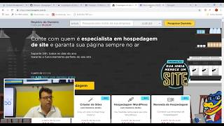 xibo - मुफ्त ऑनलाइन वीडियो